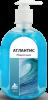 Мыло с дезинфицирующим эффектом «Атлантис» (0,5 л)