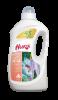 Средство моющее жидкое для стирки детского белья «Ника» с первых дней жизни  (1,5 л)