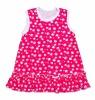 Платье (р-р 80-86)