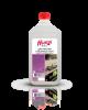 «Ника-Блеск» Средство чистящее (гель) 1 кг