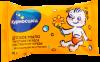 Курносики Туалетное мыло детское с экстрактом череды (90 г)