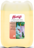 Cредство моющее жидкое для стирки детского белья «Ника» с первых дней жизни  (5 л)