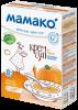 Крем-суп из тыквы на козьем молоке МАМАКО' (150 гр)
