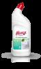 Ника-Сангель WC антибактериальный (0,7 кг)