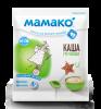 Гречневая каша на козьем молоке МАМАКО' (30 гр)